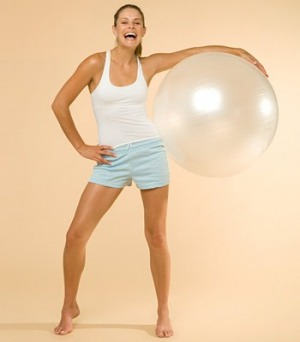 fun-with-pilates-and-a-swiss-ball.content_image.v1