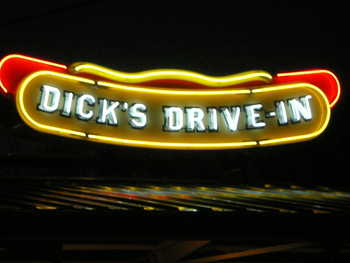 Dick_s_Drive_In